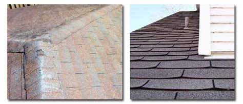 shingle roof installation architectural shingles  quote