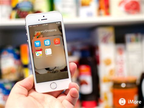Shopping Apps by Best Shopping And Grocery List Apps For Iphone Pushpins