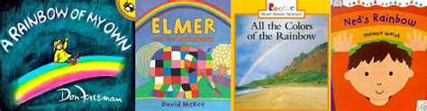 and the rainbow who stayed books favorite children s books about weather sturdy for