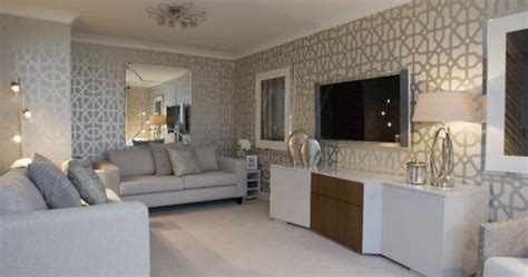 show home decor parklands david wilson homes http www whatnewhomes