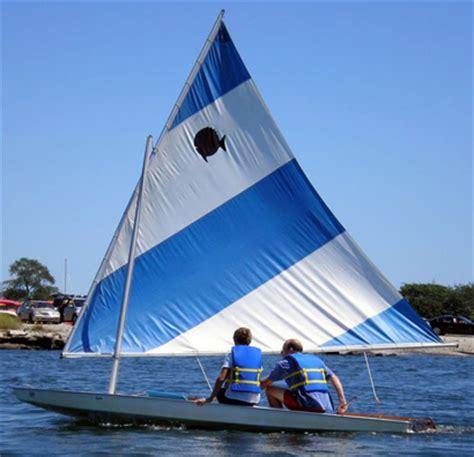 sunfish boat the canadian design resource sunfish sailboat