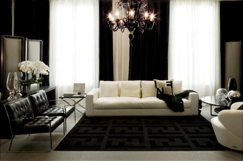 home design brand furniture design is fashionable in milan