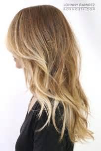 sombre hairstyles sombre je suptilnija varijanta ombre dok se kod ombrea
