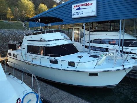 Carver Aft Cabin Boats For Sale by Used Boats For Sale Oodle Marketplace