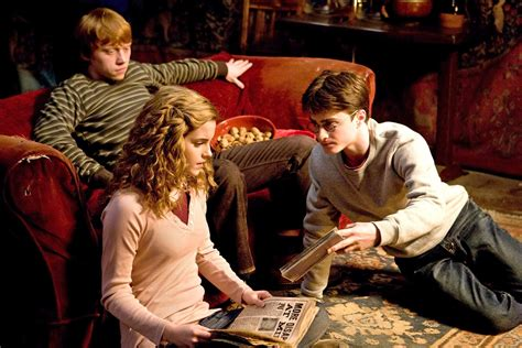 harry potter and the half blood prince series 6 hermione granger half blood prince hermione granger