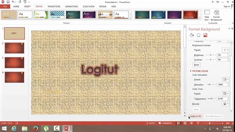 powerpoint tutorial in tamil microsoft powerpoint complete tutorial in tamil