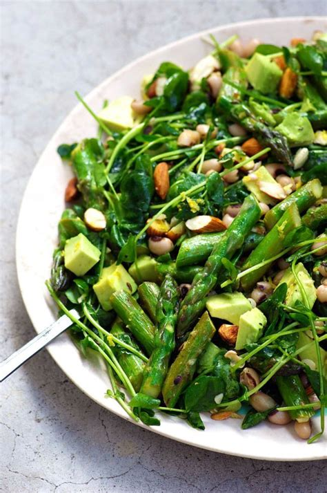 Garden Salad Recipe Ideas 25 Best Ideas About Green Salad Dressing On