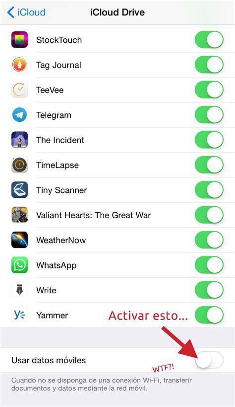 imagenes whatsapp borrosas fotos con un signo de exclamaci 243 n que se ven borrosas