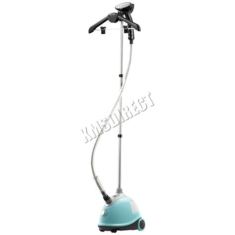 drapery steamer foxhunter pro garment steamer 1800w fabric curtain silk