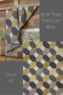 Quilt Shops In New York State by 25 Unique Quilt Ideas On Mens Quilts