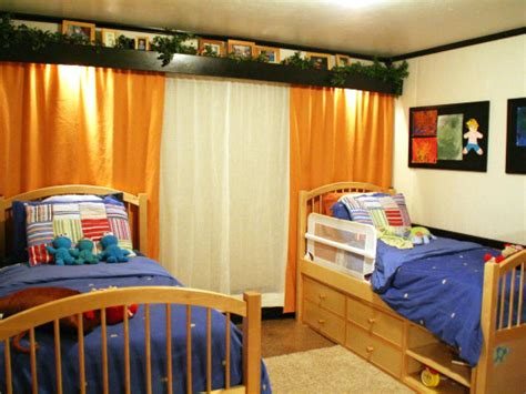 share room designing a shared space for kids hgtv