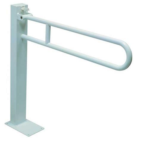 maniglioni per disabili bagno maniglione ribaltabile a colonna per disabili san marco