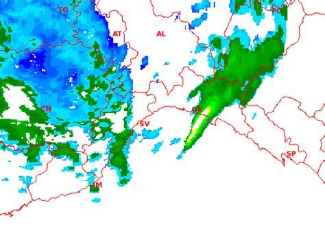 camogli web tempo reale pioggia alluvionale genova in ginocchio superati i 320mm