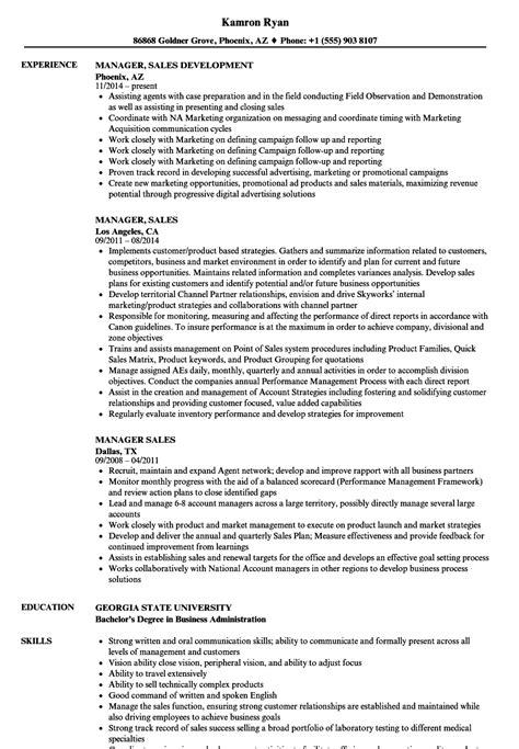 risk management resume sles enterprise risk management resume 360 outlook customer