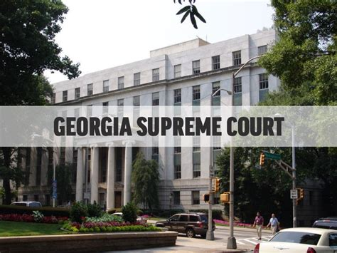 Superior Court Of Fulton County Ga Search Update Court Says Immigrants Can T Sue State A