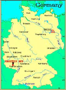 Ramstein Germany Map by Ramstein Air Base Map Related Keywords Amp Suggestions