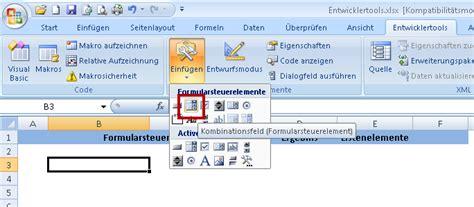 Word Vorlage Textfeld Der Wiege Bis Zur Bahre Formulare In Excel Der Tabellen Experte