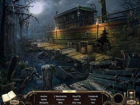 free full version hidden object games for windows hidden expedition the uncharted islands collector s