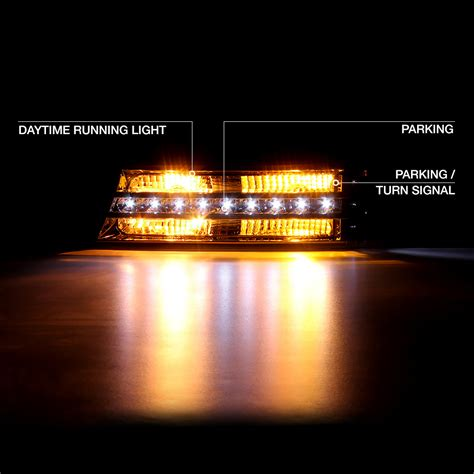 led tail lights for 97 chevy silverado 03 04 05 06 chevy silverado 1500 tail lights parking light