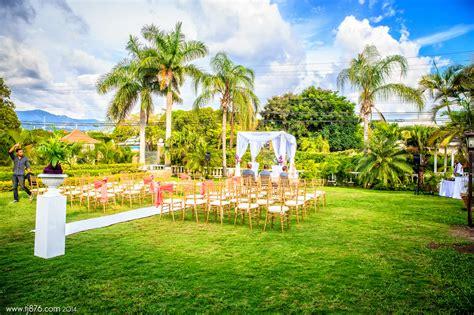 edens garden eden gardens wedding photos garden ftempo