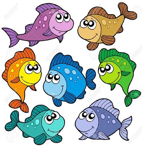 imagenes de animales animados dibujos animados de peces y animales marinos buscar con