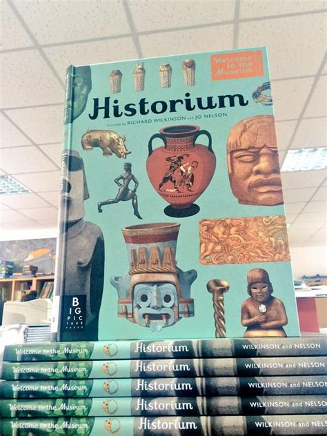 libro historium activity book welcome 1000 images about animalium welcome to the museum on to be cabinet of