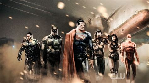 libro justice league the art roteirista terrio fala sobre o filme da liga da justi 231 a universo hq
