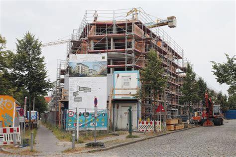 evm wohnungen genossenschaftspreis wohnen 2015 pfiffige technik senkt