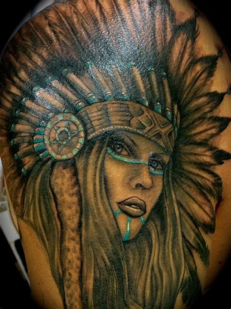 native american headdress tattoo elephant headdress search possible