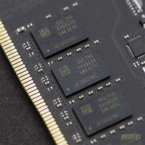 samsung b die memory production ceased replaced by a die
