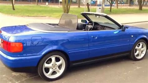 security system 1997 audi cabriolet on board diagnostic system how to remove lower dash 1997 audi cabriolet service manual how to remove 1997 audi cabriolet ecm