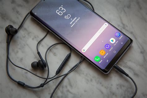 Samsung Galaxy Note 8 Inch samsung galaxy note 8 rollout with 6 3 inch infinity display 12 mp cameras read in brief