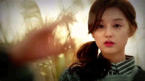 so ji sub kim ji won vietsub lyrics everyday one sunny day ost so ji sub