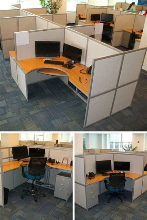 office workstation design layout 61 best images about call center design on furniture layout design and offices