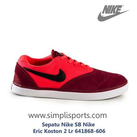 Sepatu Nike Futsal Sb 10 15 best toko sepatu sb skateboard nike original www