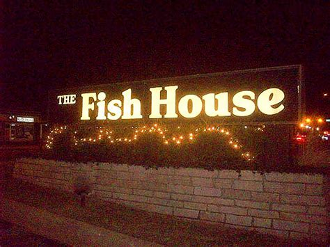 fish house peoria il fish house peoria il 28 images the fish house 14 billeder fisk og skaldyr peoria