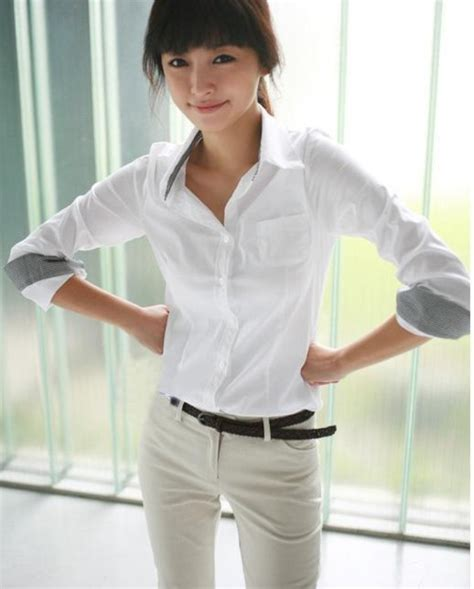 7 Office Wear No Nos by Aliexpress Buy Rushed Special Offer Tropical Blouse