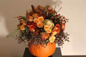 thanksgiving flowers 2014 aida izadpanah blog happy thanksgiving flower arrangement