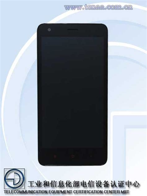 Baseus Sky Xiaomi Redmi 2 Tipis inikah spesifikasi ponsel lte murah xiaomi redmi 2s dual 4g jeripurba