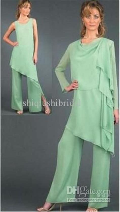 blue murder gown of green 44 best pant suits for wedding images on
