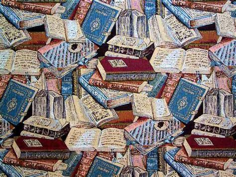 upholstery books luxury tapestry upholstery fabric heavy weight old books