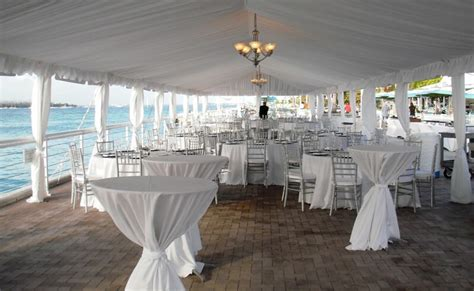 rental companies for tables and chairs table rentals table and chair rental grimes