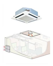 temperzone outdoor unit rattle noise videolike temperzone concealed ducted air conditioning thermo tech nz