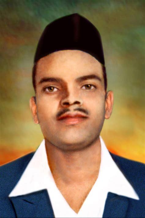 sukhdev biography in hindi bhagat singh rajguru sukhdev book covers