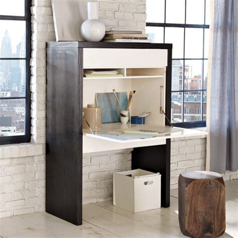 Desk For Small Apartment Desks For Small Spaces Apartments I Like