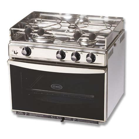 fornelli da cucina fornelli cucine eno trem srl