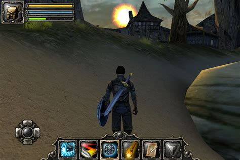 aralon apk aralon sword and shadow 3d rpg mod apk v4 53 unlimited money