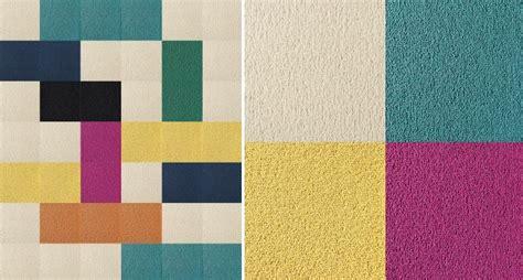 create a rug create your own nursery rug with flor