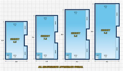 new 60 typical lap pool dimensions inspiration design of minimum size of lap pools house