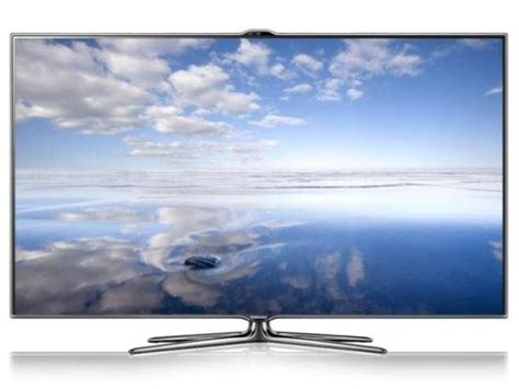 Led Fernseher 46 Zoll 2181 by Test Lcd Tv Samsung Ue46es7090